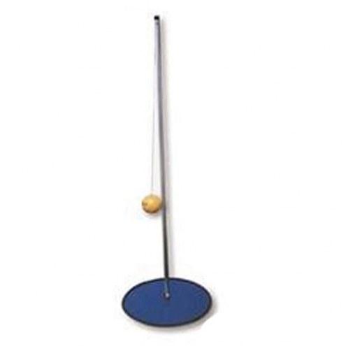 Gared Portable Tetherball Set