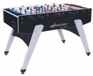 Garlando G-2000 Evolution Foosball Table