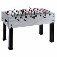 Garlando G-500 Foosball Table