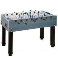 Garlando G-500 Weatherproof Outdoor Foosball Table
