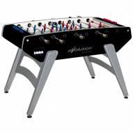 Garlando G-5000 Evolution Foosball Table
