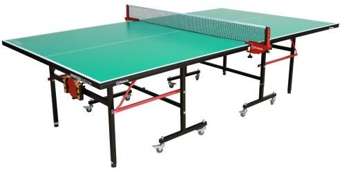 Garlando Master Indoor Table Tennis Table