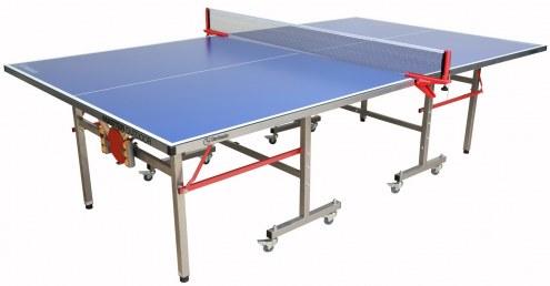 Garlando Master Outdoor Table Tennis Table