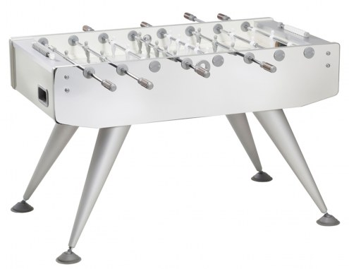Garlando Mirror Image Foosball Table