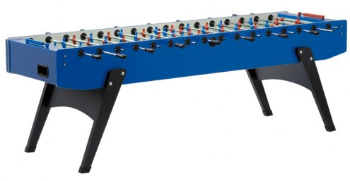 Garlando XXL Outdoor Foosball Table