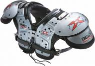 Gear Pro-Tec X2 Air J.V.-F Youth Football Shoulder Pads