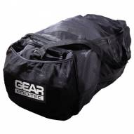 Gear Pro-Tec Z-Cool Football Equipment Bag