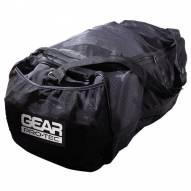Gear Pro-Tec Z-Cool Football Equipment Bag