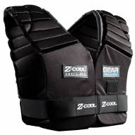 Gear Pro-Tech Z Cool Walk Thru and Injury Vest