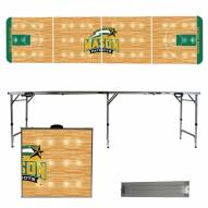 George Mason Patriots Victory Folding Tailgate Table