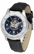 Georgetown Hoyas Competitor AnoChrome Men's Watch