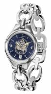 Georgetown Hoyas Eclipse AnoChrome Women's Watch