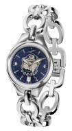 Georgetown Hoyas Eclipse AnoChrome Women's Watch