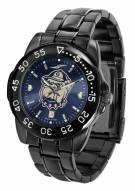 Georgetown Hoyas Fantom Sport AnoChrome Men's Watch