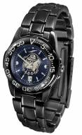 Georgetown Hoyas Fantom Sport AnoChrome Women's Watch