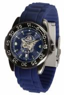 Georgetown Hoyas Fantom Sport Silicone Men's Watch