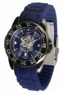 Georgetown Hoyas Fantom Sport Silicone Men's Watch