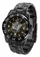Georgetown Hoyas FantomSport Men's Watch