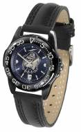 Georgetown Hoyas Ladies Fantom Bandit AnoChrome Watch