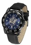 Georgetown Hoyas Men's Fantom Bandit AnoChrome Watch