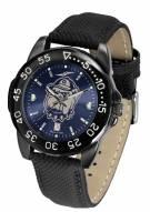Georgetown Hoyas Men's Fantom Bandit AnoChrome Watch
