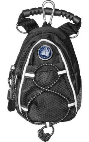 Georgetown Hoyas Mini Day Pack