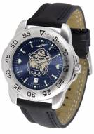 Georgetown Hoyas Sport AnoChrome Men's Watch