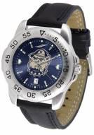 Georgetown Hoyas Sport AnoChrome Men's Watch