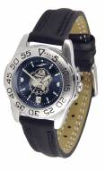 Georgetown Hoyas Sport AnoChrome Women's Watch