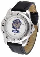 Georgetown Hoyas Sport Men's Watch