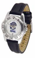 Georgetown Hoyas Sport Women's Watch