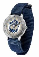 Georgetown Hoyas Tailgater Youth Watch
