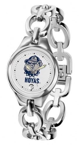 Georgetown Hoyas Women's Eclipse Watch