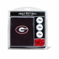 Georgia Bulldogs Alumni Golf Gift