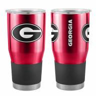 Georgia Bulldogs 30 oz. Travel Tumbler