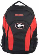 Georgia Bulldogs Draft Day Backpack