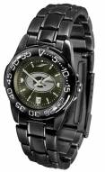 Georgia Bulldogs FantomSport Women's Watch