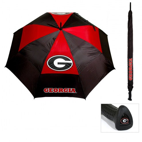 Georgia Bulldogs Golf Umbrella