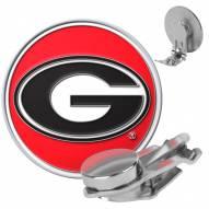 Georgia Bulldogs Magic Clip