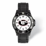 Georgia Bulldogs Scholastic Watch