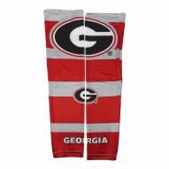 Georgia Bulldogs Strong Arm Sleeves
