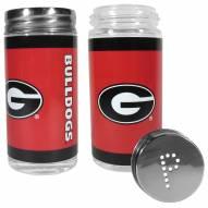 Georgia Bulldogs Tailgater Salt & Pepper Shakers