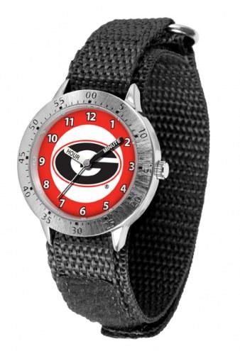 Georgia Bulldogs Tailgater Youth Watch