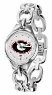 Georgia Bulldogs Women's Eclipse Watch