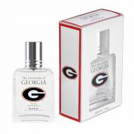 Georgia Bulldogs Women's Perfume