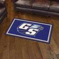 Georgia Southern Eagles 3' x 5' Area Rug