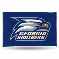 Georgia Southern Eagles 3' x 5' Banner Flag