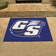 Georgia Southern Eagles All-Star Mat