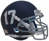 Georgia Southern Eagles Alternate 2 Schutt Mini Football Helmet