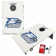 Georgia Southern Eagles Baggo Bean Bag Toss
